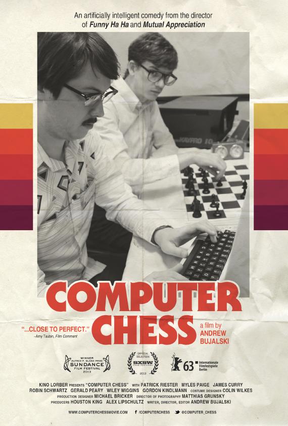 cg_computer_chess