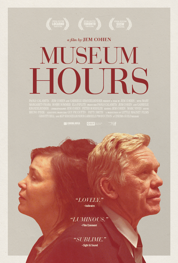 cg_museum_hours