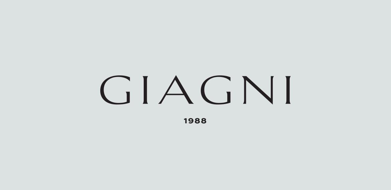 giagni_logo