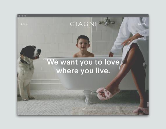 giagni_web01b