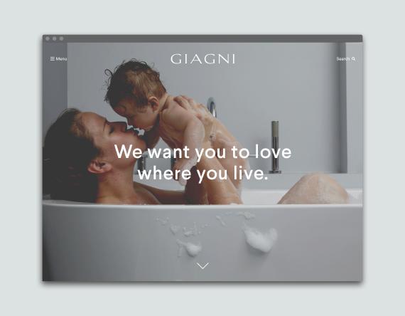 giagni_web01c