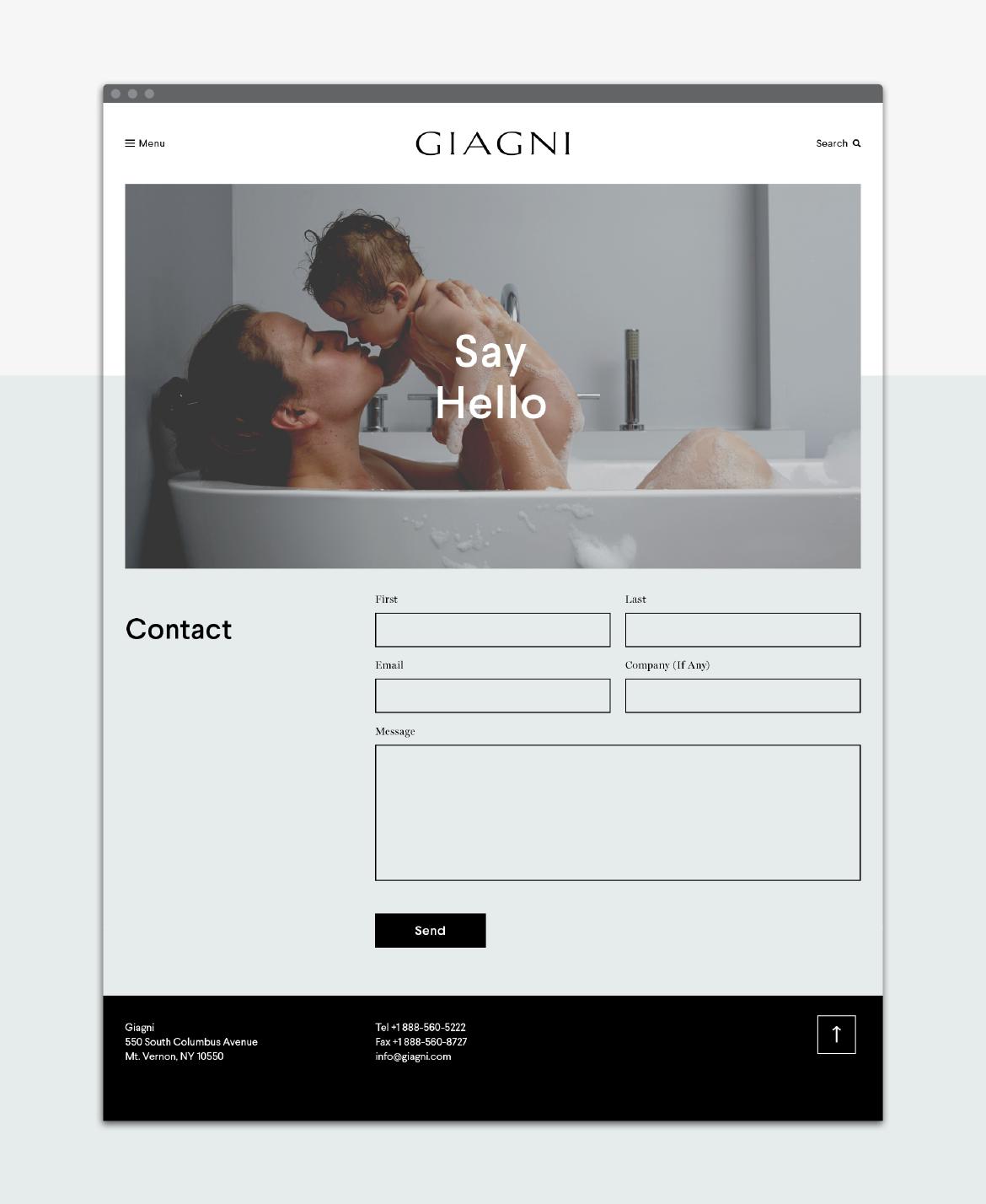 giagni_web06