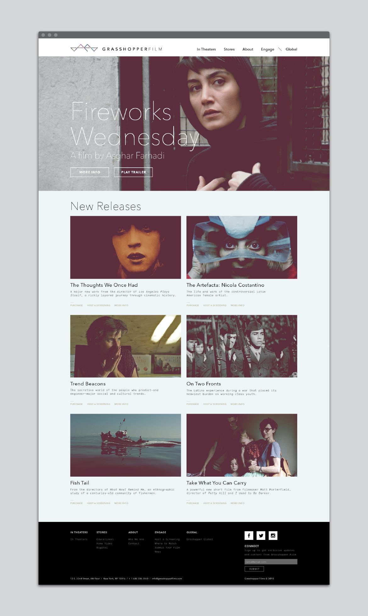 gf_web01
