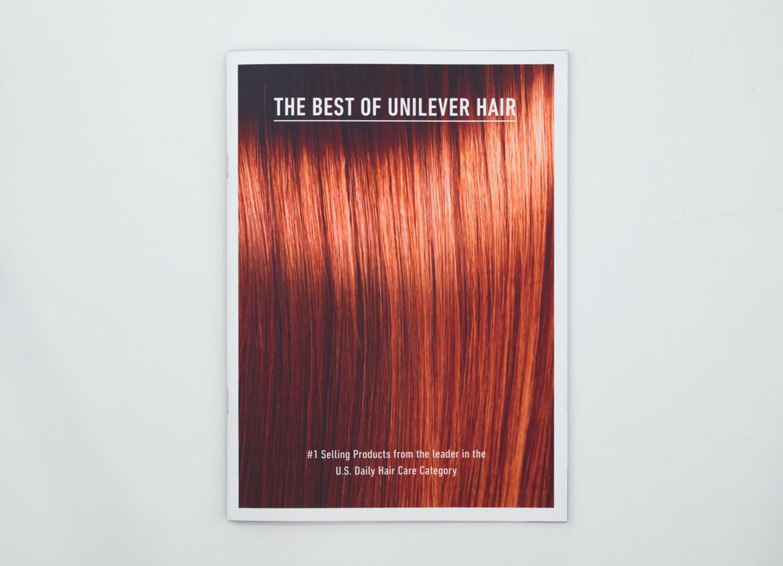 unilever_hh_02