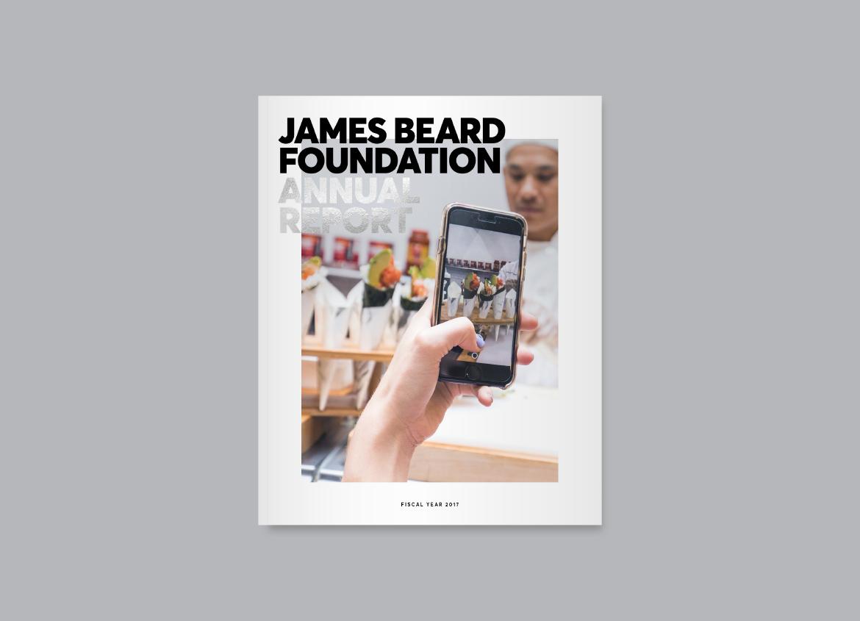 jbf_ar_2017_cover