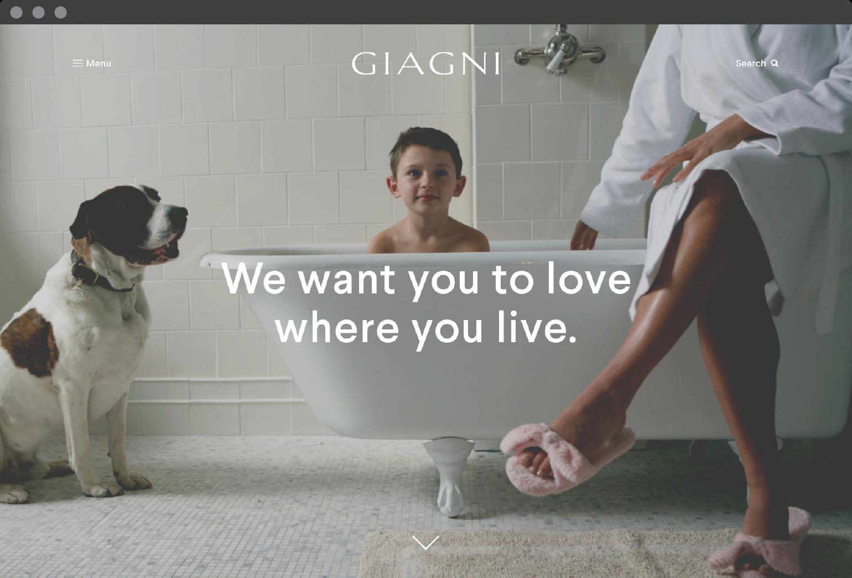 giagni_web01b-retina
